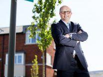 Siro passes 175,000 premises with fibre-to-the-home broadband