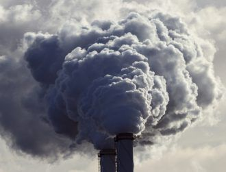 Research reveals what air pollution is doing to your brain, and it's not good