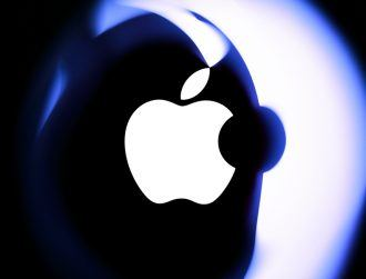 Disciplined innovation: How Apple became a $1trn tech giant