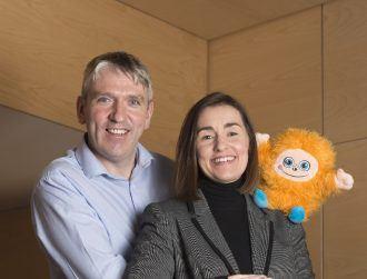 Education Desty teaches children emotional resilience