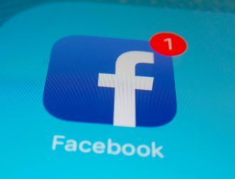 Facebook seeks outside help as part of latest fake account purge