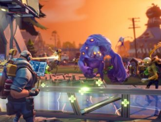 Fortnite boss attacks Google for disclosing major Android flaw