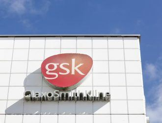 GlaxoSmithKline subsidiary to close Sligo plant with loss of 165 jobs