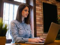 Top tips for graduate job applications from the experts