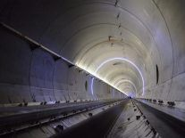 Virgin Hyperloop One expands to Europe with €500m Spain centre