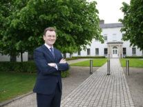 UCD to double start-up capacity through a €6.5m expansion