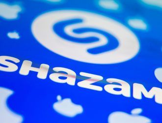Apple breathes sigh of relief after EU approves Shazam acquisition