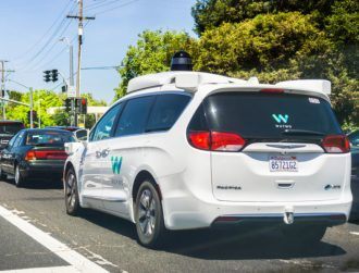 Alphabet's Waymo responds to local fury at self-driving cars