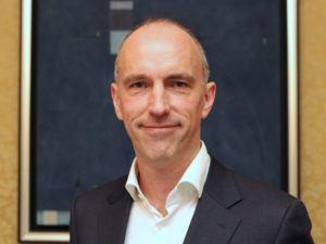Aidan Meagher