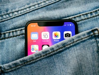 9 seeds of thought as Apple pockets profits on big iPhone sales
