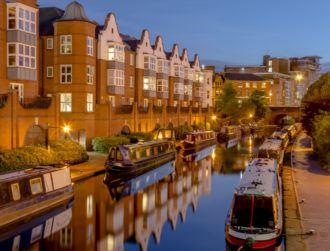 10 brilliant start-ups from Birmingham to watch