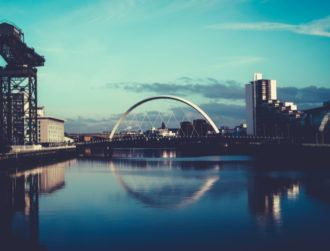 10 great start-ups from Glasgow to watch