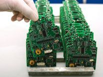 Ireland needs to invest €42m in advanced manufacturing infrastructure