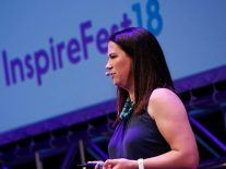 Nest.vc's Niamh Given reveals her 3 rules for start-up success