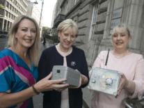 Enterprise Ireland creates new fund to entice overseas start-ups