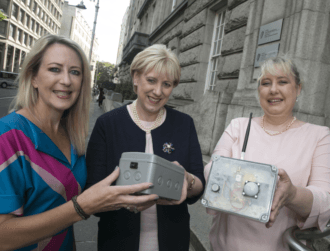Enterprise Ireland creates new fund to entice overseas start-ups