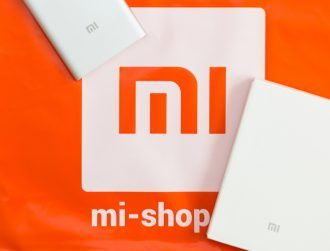 Did Xiaomi live up to the hype with its first ever earnings report?