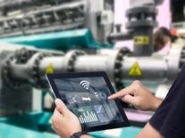 Companies set to spend $520bn on IoT devices by 2021