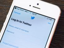 Twitter's Jack Dorsey admits the company has a major content problem