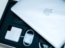 Brand new Apple Macs could be hacked remotely during set-up process