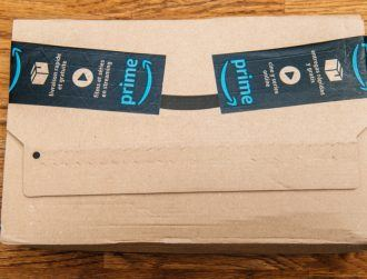 Amazon in trouble with regulators over 'next day' delivery claims