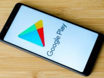 Could an Android storage flaw open up users to cyberattacks?