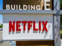 What's the password? Netflix login sharing may not be as common as you think