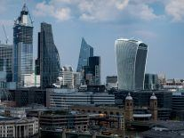 Enterprise Ireland launches new wave of Brexit advisory clinics