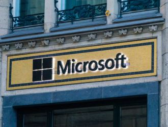 US authorities probe Microsoft over alleged bribery and corruption