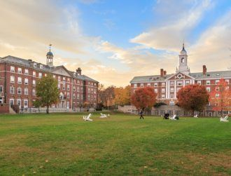 Ivy League bias: Venture capital's major diversity problem