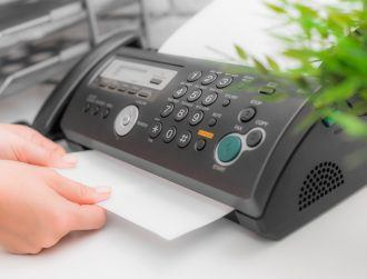 New research reveals hackers can exploit fax machines with ease
