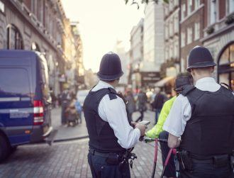 UK privacy groups fight police over mobile phone spying technology
