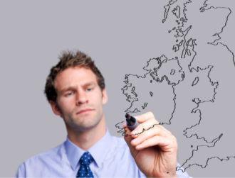 Can you help Enterprise Ireland map the Irish fintech sector?
