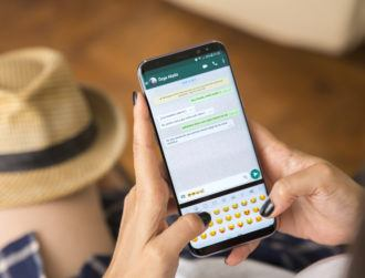 Researchers uncover WhatsApp flaw allowing message manipulation