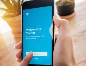 Twitter explains why it isn't banning Alex Jones from the platform