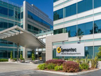 Is your website still using a certificate from Symantec?