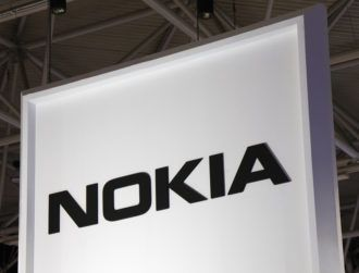 Nokia says it expects to make €3 from every 5G smartphone sold