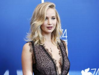 'Celebgate' iCloud hacker jailed for leaking private images of Jennifer Lawrence