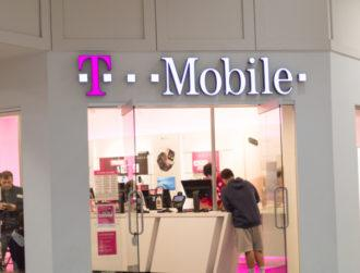 Hackers swipe personal data from 2m T-Mobile customers