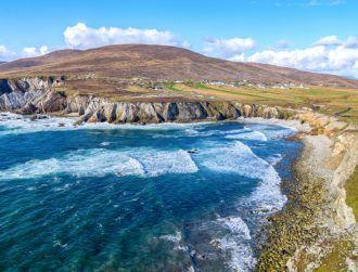 Survey shows Ireland's home broadband speeds are stagnating