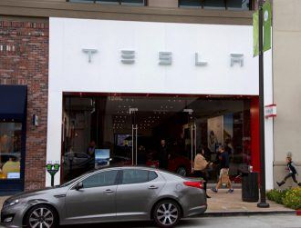 Elon Musk reveals more details about potential Tesla buyout deal
