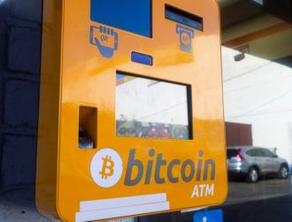 Research shows not a lot of people are spending their bitcoin