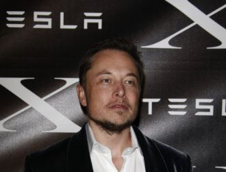 Elon Musk U-turns on plans to take Tesla private