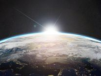 As US plans Space Force, could World War III be fought in space?