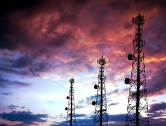 Cignal invests €15m to expand Irish telecoms tower portfolio
