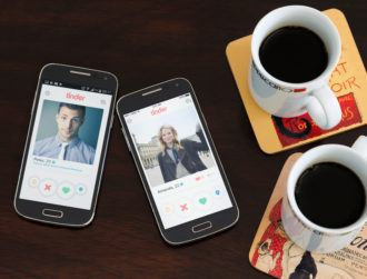Tinder co-founders swipe left on valuation and sue current owners