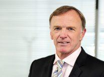 Logicalis to hire 25 as part of a €1m digital transformation investment