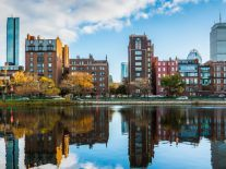8 Boston influencers you need to follow