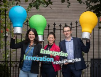 Food and life sciences SMEs to benefit from a new pilot programme