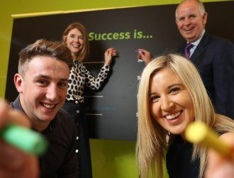 Deloitte to take on 280 new graduates across Ireland